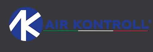 LOGO-AIR-KONTROLL-ORIZZONTALE-x1