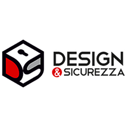 DESIGN E SICUREZZA