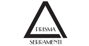 PRISMA SERRAMENTI