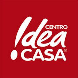 CENTRO IDEA CASA