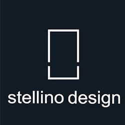 STELLINO