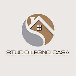 STUDIO LEGNO CASA DI SIMONE MIGLIORINI