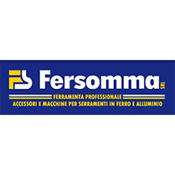 Fersomma